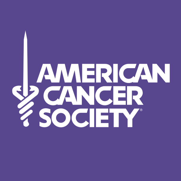 purple-cancer-society